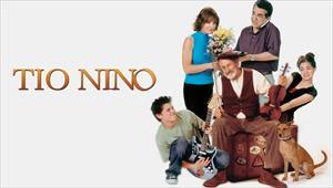 Tio Nino