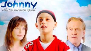 Johnny - Todos Têm uma Missão Especial
