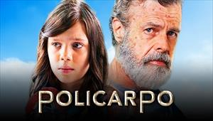 Policarpo