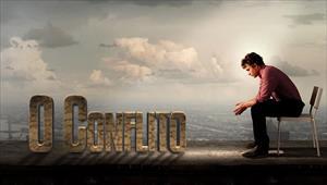 O conflito - Temporada 1
