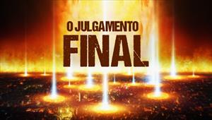 O Julgamento Final - Temporada 1