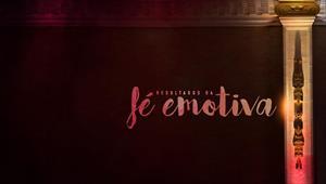 Resultados da fé emotiva - Temporada 1