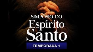 Simpósio do Espírito Santo - Temporada 1