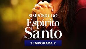 Simpósio do Espírito Santo - Temporada 2