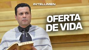 Oferta de vida - IntelliMen - 13/01/17