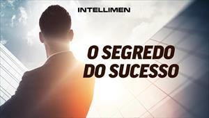 Intellimen - 14/01/2018