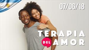 Terapia del Amor - 07/06/18 - Argentina