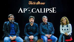 Talk Show Apocalipse