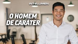 IntelliMen - 19/08/18