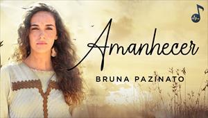 Amanhecer - Bruna Pazinato