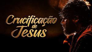 Cenas bíblicas - Paixão de Cristo