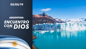 Encuentro con Dios - 05/05/19 - Argentina