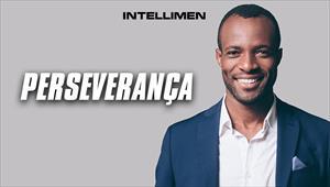 Perseverança - IntelliMen - 21/07/19