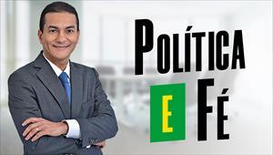 Política e fé
