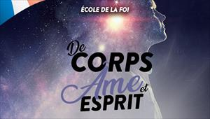 École de la Foi - 02/10/19 - France