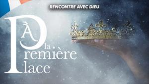 Rencontre avec Dieu - 06/10/19 - France