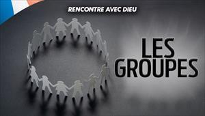 Rencontre avec Dieu - 20/10/19 - France