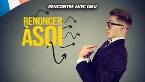 Rencontre avec Dieu - 10/11/19 - France
