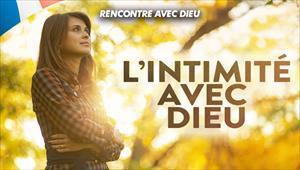 Rencontre avec Dieu - 17/11/19 - France