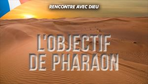 Rencontre avec Dieu - 01/12/19 - France