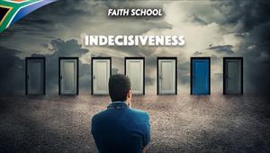Faith School - 06/11/19 - South Africa