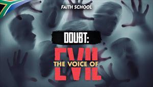 Faith School - 20/11/19 - South Africa