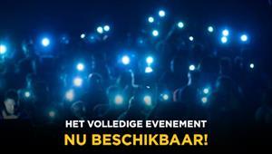 Zeg Gewoon Nee - Nederland