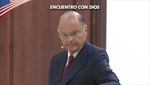 El Espíritu de la Verdad -16/02/20