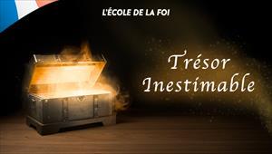 L'ecole de la Foi - 12/02/20 - France