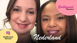Godllywood Nederland - Negeer de stem van God niet