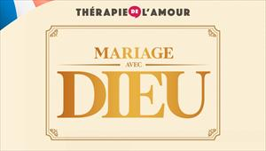Therapie de L'amour - 05/03/20 - France