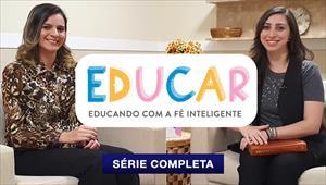 EBI - Educar