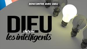 Rencontre avec Dieu - 29/03/20 - France