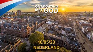 Ontmoeting met God - 10/05/20 - Nederland