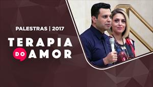 Terapia do Amor - 2017