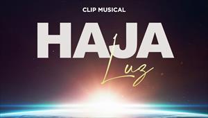 Clip - Haja Luz