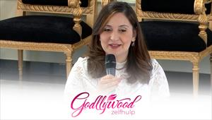 Godllywood Zelfhulp bijeenkomst  - 01/08/20 - Nederland