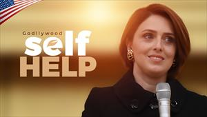 Self-Help Meeting - Is it possible for a Christian to be an idolater? - Godllywood - 07/25/20
