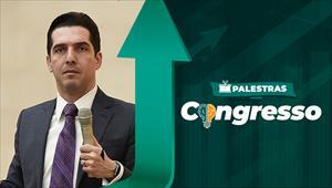 Palestra do Congresso para o Sucesso