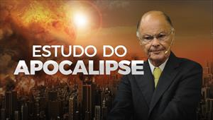 Estudo do Apocalipse com o Bispo Macedo