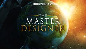 The Master Designer