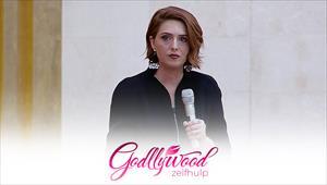Godllywood Zelfhulp - 21/11/20 - Nederland
