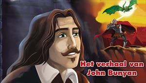 Het verhaal van John Bunyan - Nederland