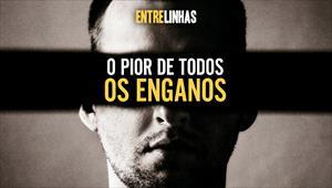 Entrelinhas - 29/11/20