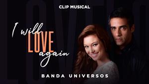 Clip - I Will Love Again