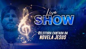 Live show: Coral Solidário in concert