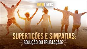 Entrelinhas - 03/01/21