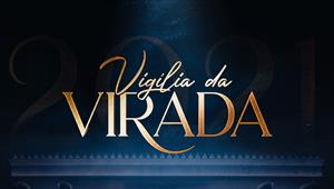Vigília da Virada 2021