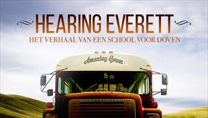 Hearing Everett - Dutch