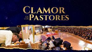 Clamor de los Pastores